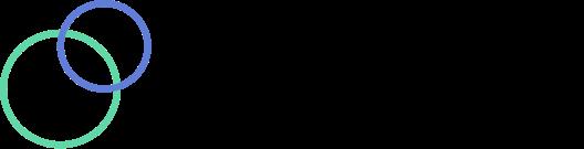 loobel